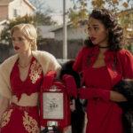 Hollywood- új kosztümös sorozat repít a negyvenes évekbe a Netflixen