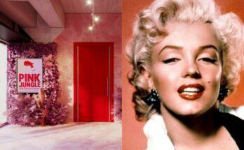 Online nyitja meg elmaradt kiállítását a Makeup Museum New Yorkban - uncategorized-hu -