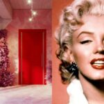 Pink Jungle: 1950s Makeup in America – online exhibition