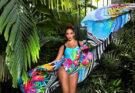 Yaffa Swimwear- magyar plus size fürdőruhák a világ kertjeiben - furdoruha-2, ujdonsagok -