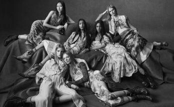 Romantikus, bohém nyarat álmodott a Zara 2020-ra - tavaszi-es-nyari-divat, ujdonsagok -