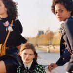 Ezt a Louis Vuitton táskát fogjuk mostanában a legtöbbet látni