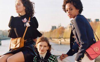 Ezt a Louis Vuitton táskát fogjuk mostanában a legtöbbet látni - taska-2, kiegeszitok-2, ujdonsagok -