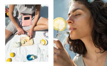 Pearl- GABRIELLAVESZPREMI igazgyöngyei bőrből - tavaszi-es-nyari-divat, taska-2, ujdonsagok, cipo-2 -