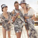 Dioriviera kapszula kollekció – álmodozzunk a tengerpartról