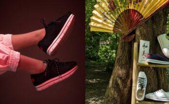Új modellek a Dorko Geisha kollekciójában - ujdonsagok, cipo-2 -