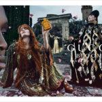 Gucci Bloom Profumo di Fiori – új illat a szürrealizmus jegyében