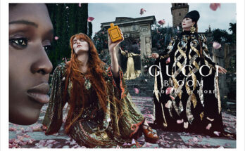 Gucci Bloom Profumo di Fiori - uncategorized-en, perfume, beauty-en -