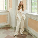 H&M X Giuliva Heritage new collaboration will arrive in September