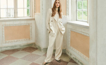 H&M X Giuliva Heritage new collaboration will arrive in September - uncategorized-en, fashion -