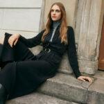 H&M X Giuliva Heritage – új tervezői kollekció a klasszikus stílus kedvelőinek