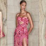 Optimizmus és elegancia: Atelier Versace 2020 ősz-tél