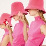 Nina Ricci új almácskája érkezik – Nina Rose az új parfüm