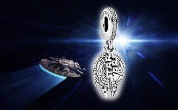 Pandora X Star Wars kapszula kollekció érkezik októberben - uncategorized-hu, ekszer, ujdonsagok -