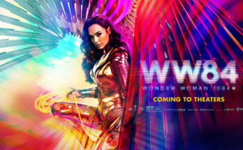 Swarovski launches empowering DC Wonder Woman collections - jewellery, fashion-news, fashion -