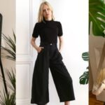 Zoe&Co, a slow fashion hazai nagykövete kapszula ruha kollekcióval rukkolt elő