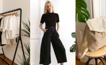 Zoe&Co, a slow fashion hazai nagykövete kapszula ruha kollekcióval rukkolt elő - uncategorized-hu, divattervezo, ujdonsagok -