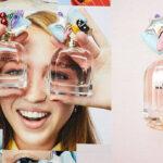 Marc Jacobs új parfüm vonalat indított: Perfect