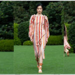 ADEAM SS21 – East meets West