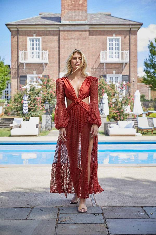 PatBo SS21 romantikus vintage és pin up - uncategorized-hu, tavaszi-es-nyari-divat, fashion-week -