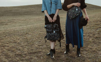 Lilla Sellei Bags 2020/21 ősz-tél - a Mátyás madár ihlette táska kollekció - magyar-divat, kiegeszitok-2, ujdonsagok -