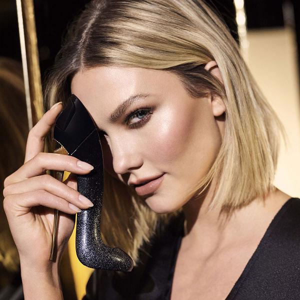 Itt a legújabb Good Girl illat a Supreme Eau de Parfum - parfum-2, beauty-szepsegapolas -