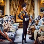 Desigual X Christian Lacroix egy évtizedes együttműködés ünnepe