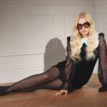 Újabb izgalmas együttműködésre készül a H&M és a Vampire's Wife