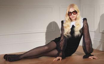 Újabb izgalmas együttműködésre készül a H&M és a Vampire's Wife - uncategorized-hu, oszi-es-teli-divat, ujdonsagok -