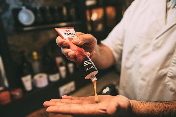 Tabac Original Barber Shop - borbély üzlet az otthonodban - testapolas-2, beauty-szepsegapolas -