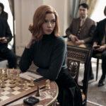 The Queen's Gambit – amikor a tehetség és a tudás a menő