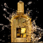 Megérkezett az új Tom Ford Black Orchid parfüm