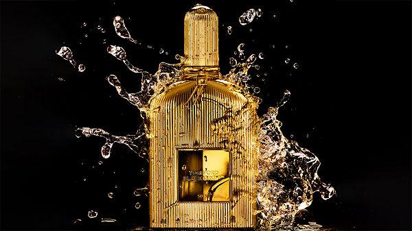 Megérkezett az új Tom Ford Black Orchid parfüm - parfum-2, beauty-szepsegapolas -