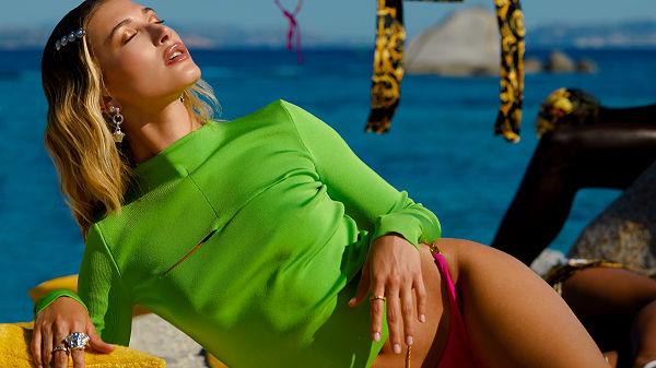 Versace Dylan Turquoise - napsütötte új illat az őszre - parfum-2, beauty-szepsegapolas -