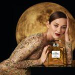 Századik születésnapját ünnepli a Chanel No. 5 Marion Cotillarddal