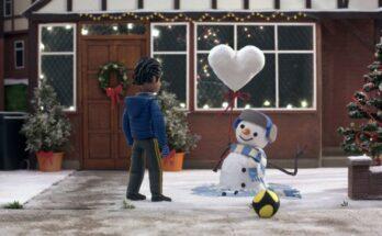 2020 legjobb karácsonyi reklámjai - karacsony-2, ujdonsagok -