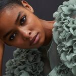 H&M's Conscious Exclusive A/W20 – the beauty of waste