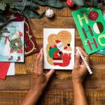 Mit tegyünk, ha nem érkezik meg időben a karácsonyi ajándék?