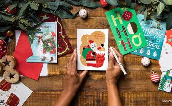 Mit tegyünk, ha nem érkezik meg időben a karácsonyi ajándék? - karacsony-2, ujdonsagok, ajanlo -