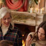 Kényelmes karácsonyra készül az Oysho