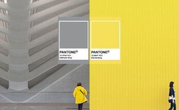 Pantone Color of the Year 2021 - fashion-news, fashion -