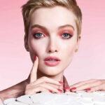 Üde pinkekben pompázik a Dior tavaszi sminkkollekciója