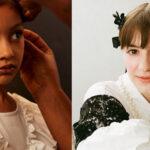 Brit tervezővel készül a H&M legújabb designer együttműködése