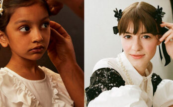 Special designer collaboration arrives: Simone Rocha X H&M - fashion -