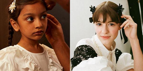 Brit tervezővel készül a H&M legújabb designer együttműködése - divattervezo, ujdonsagok -