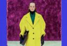 Prada FW 2021 MFW - change and transformation - milan-fashion-week-en, fashion-week-en -