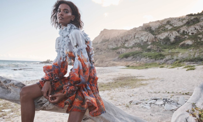Zimmermann 2021 tavaszára a tengerparti szellőt ajánlja kiegészítőnek - tavaszi-es-nyari-divat, ujdonsagok -