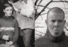 Alexander McQueen : The Long Lost Tapes by Gary Wallis - fashion-news, fashion -