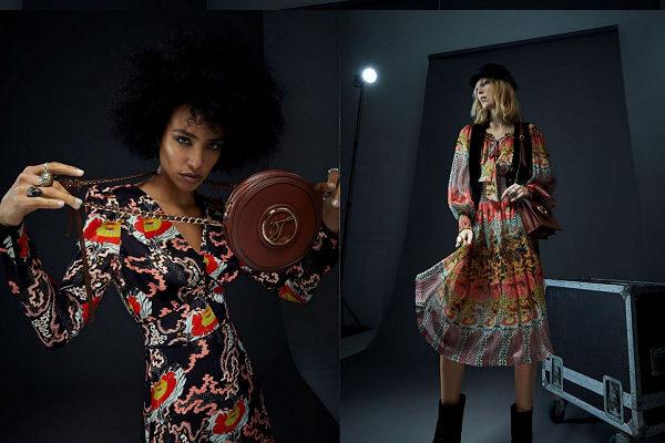 Temperley London FW 2021-22 LFW - Rock Swagger - london_fashion_week, fashion-week-en, fashion -