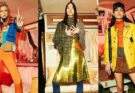 Dsquared2 Fall Winter 2021 - Emir Kusturicas dream rock - milan-fashion-week-en, fashion-week-en -